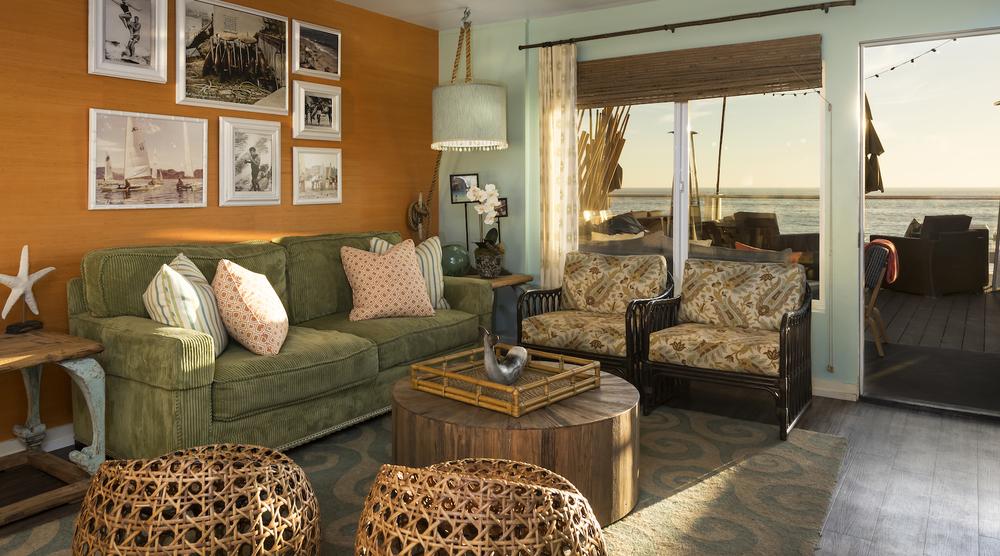Pacific-Edge-Hotel-Laguna-Beach-Bungalow-Sunset.JPG