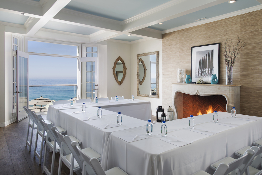 Pacific-Edge-Hotel-Laguna-Beach-Living-Room-Conference.JPG