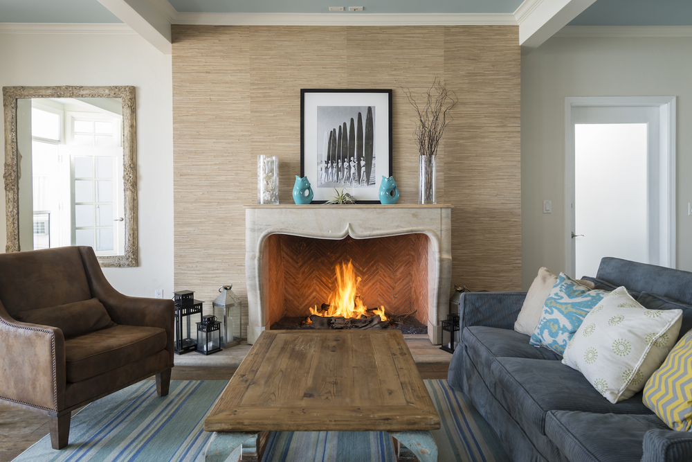 Pacific-Edge-Hotel-Laguna-Beach-Living-Room-Fireplace.JPG