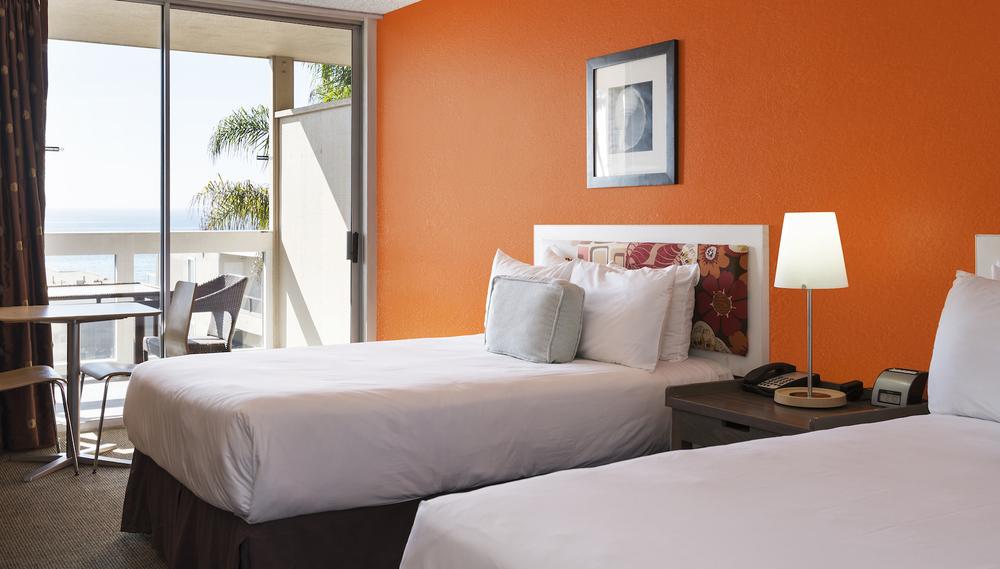 Pacific-Edge-Hotel-Laguna-Beach-Suite.jpg