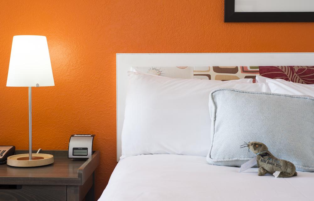 Pacific-Edge-Hotel-Laguna-Beach-Suite-Detail.JPG