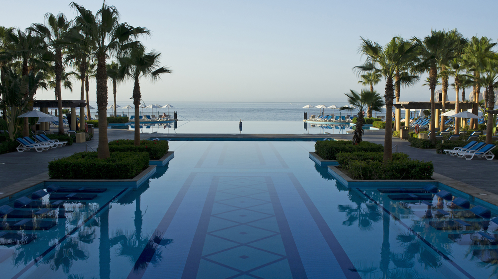 Riu-Santa-Fe-Pool.jpg