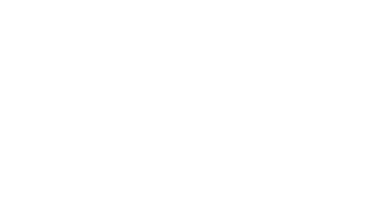 Yoga on Broad St.