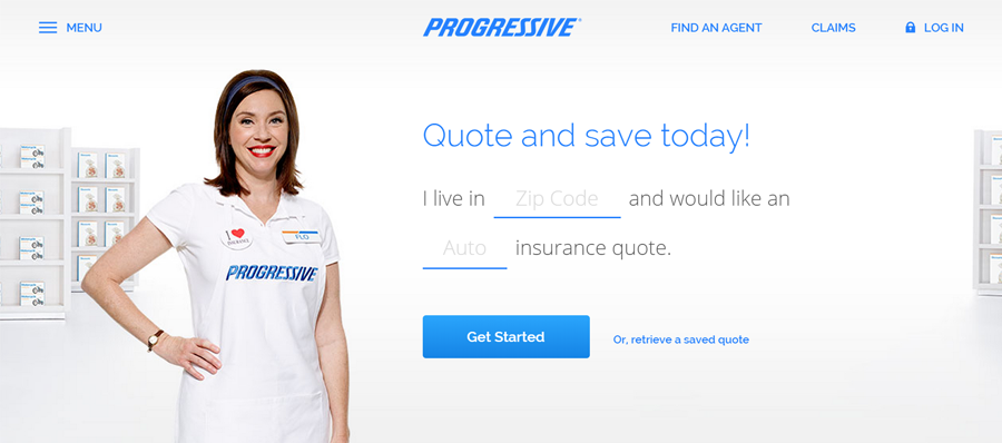 ProgressiveHomeb.png