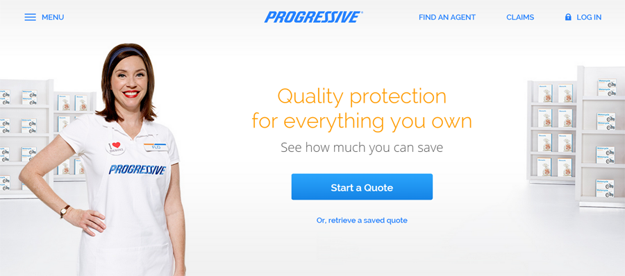 ProgressiveHomeA.png
