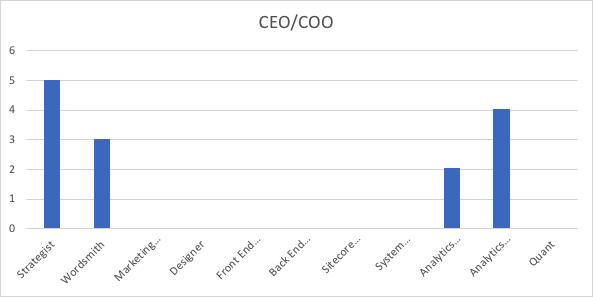 skills-CEO.png
