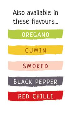 Gouda-Flavours.jpg
