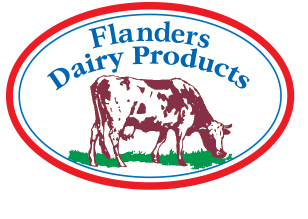 Flanders Dairy Products