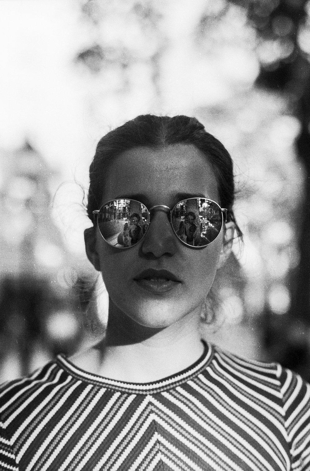 Olle_Joan_Fineart_Leica4.jpg