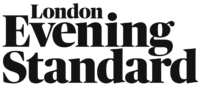 Evening_Standard_logo.png