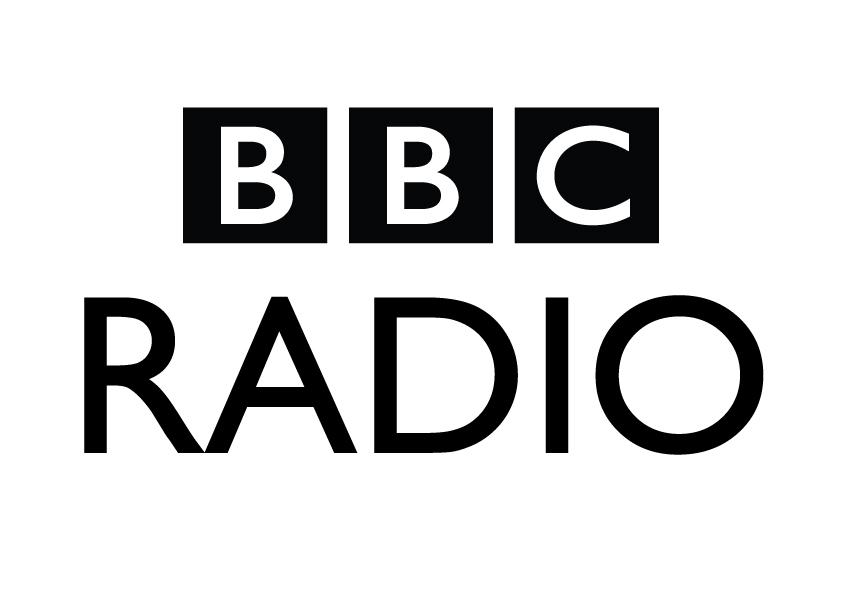 bbc-radio.jpg