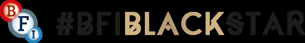 Black Star - BFI Hashtag_POS.png