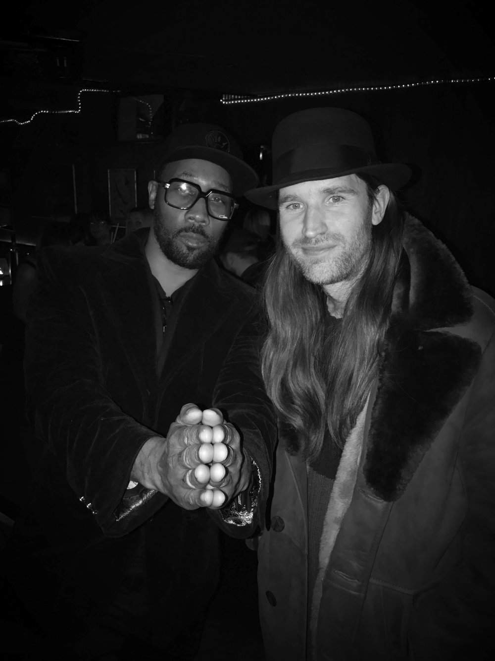 RZA and Gary Alford Art.jpg