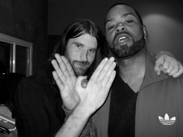 Method Man.jpg