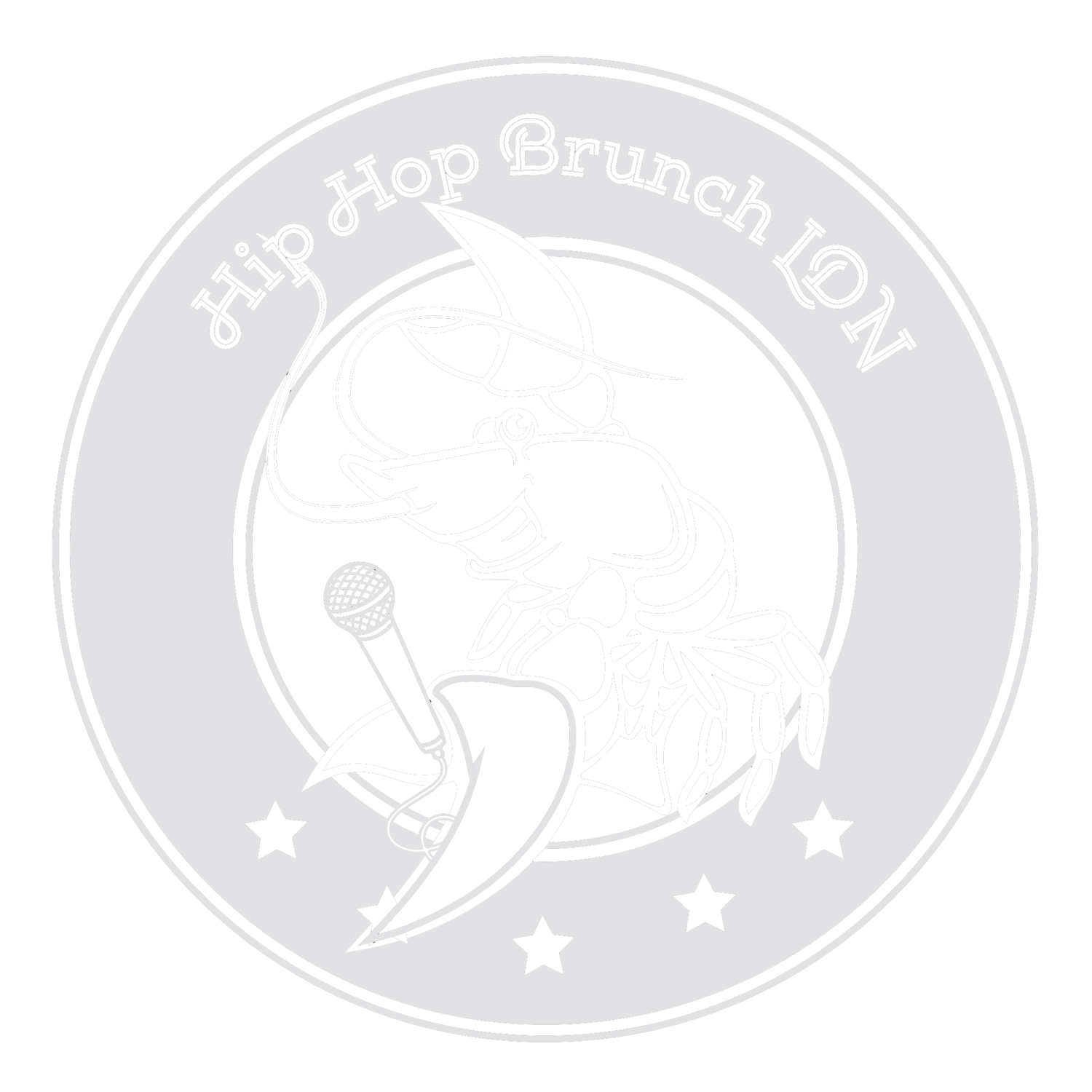 Hip Hop Brunch LDN