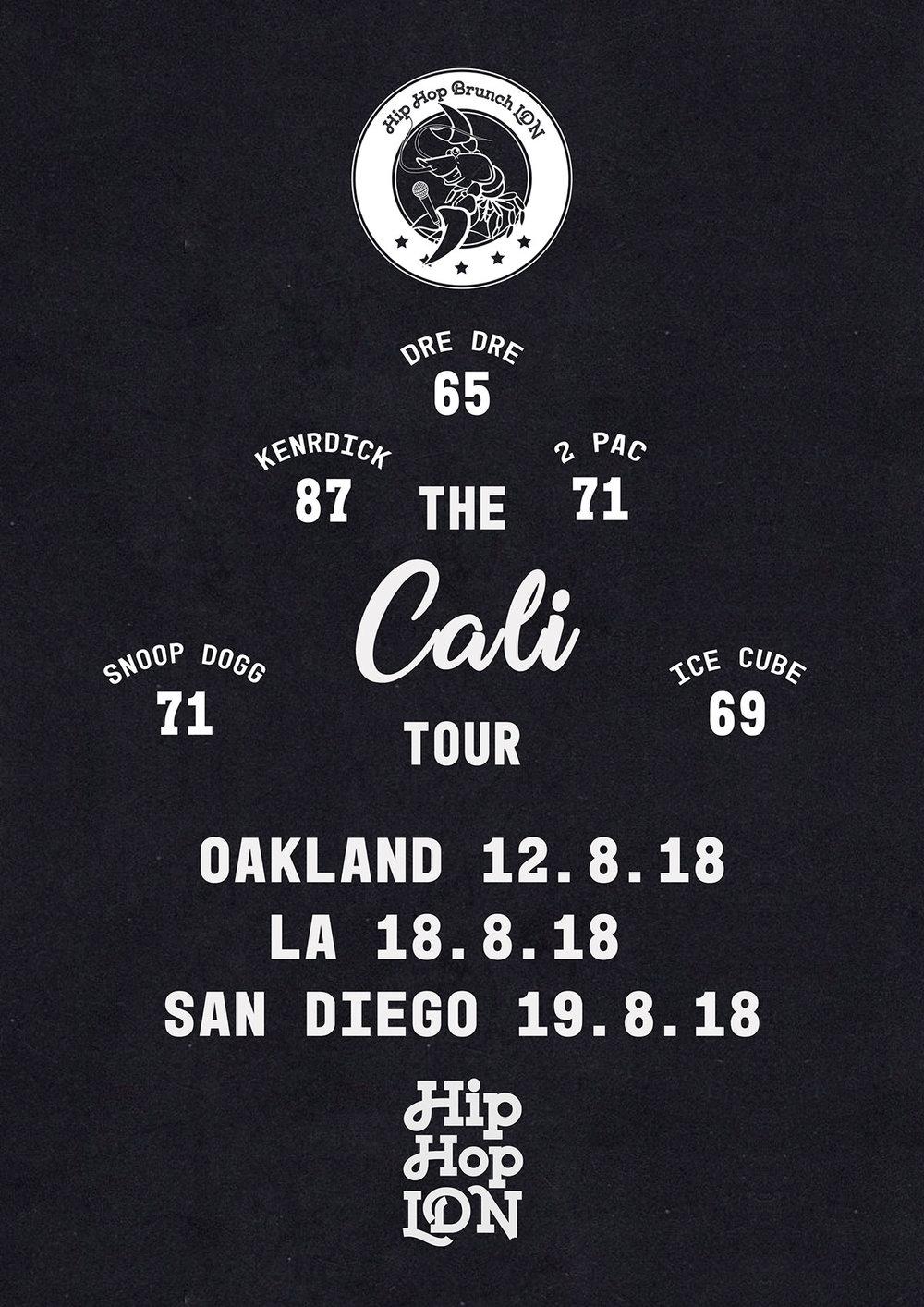 Cali-tour.jpg