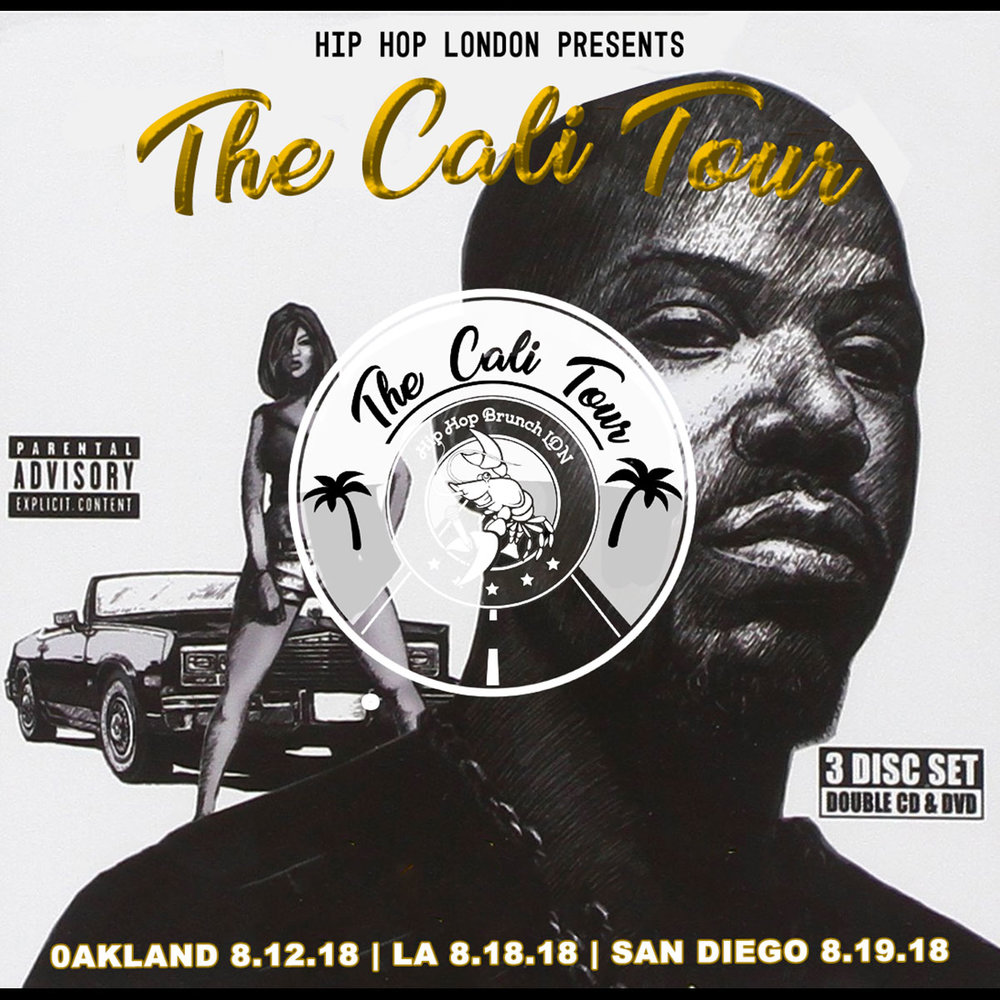 Cali-Tour-Too-Short-1x1.jpg