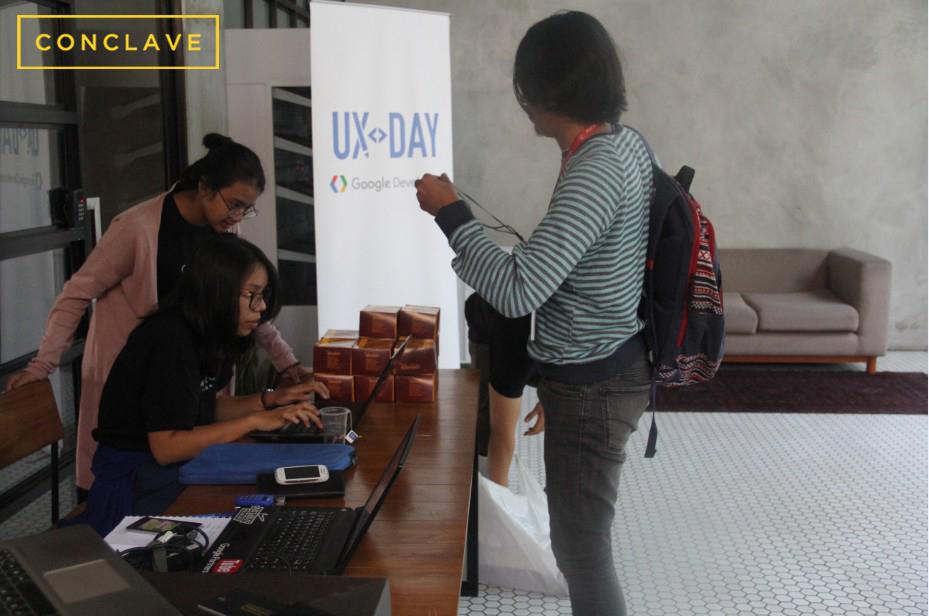 UX day 4.jpg