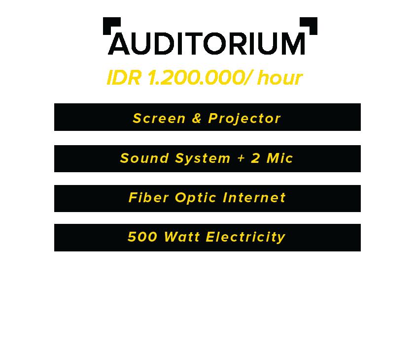 Auditorium-01 (1).png