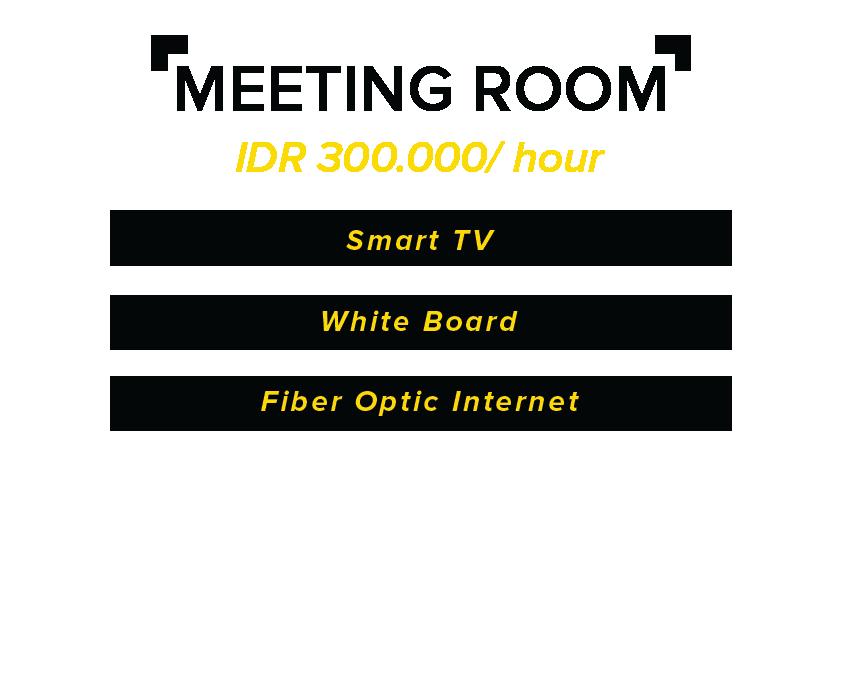 Meeting Room-01 (1).png