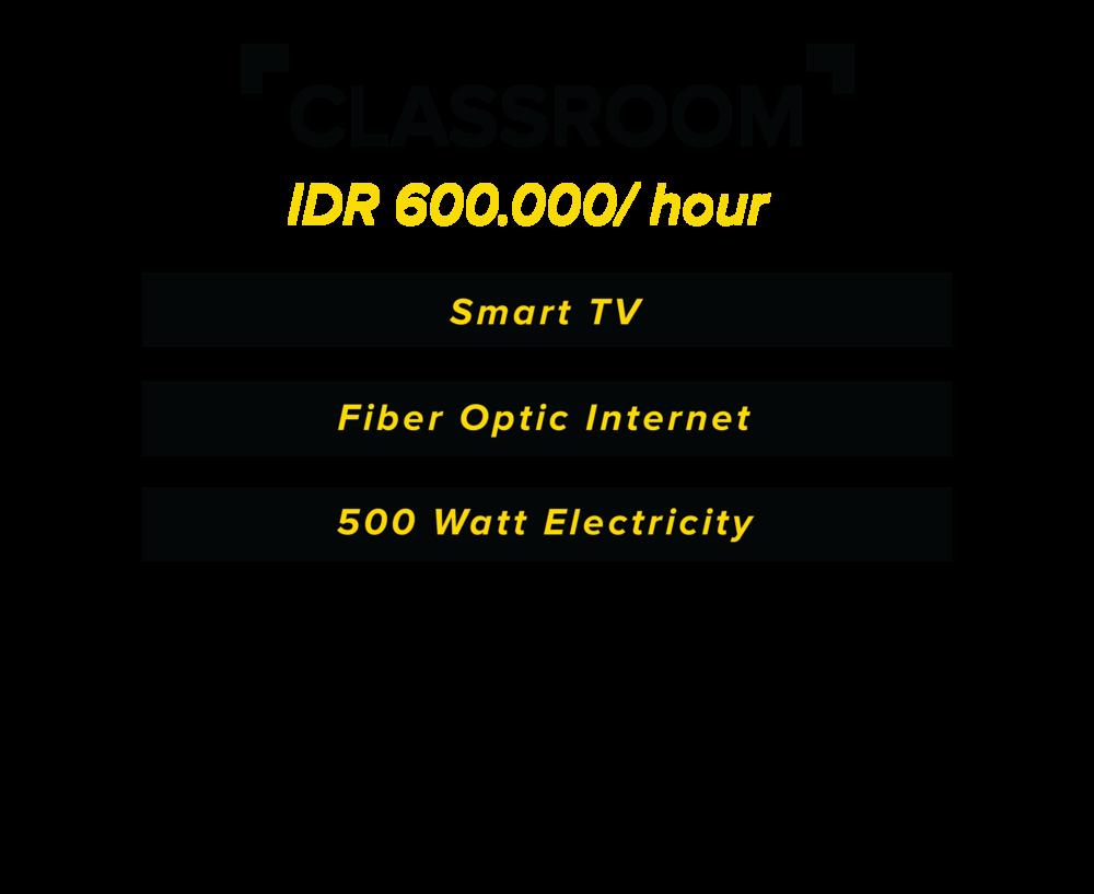 Mini Class Room-01 (2).png