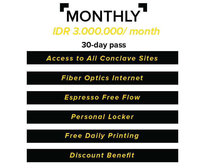 Monthly All Sites ai-01.png