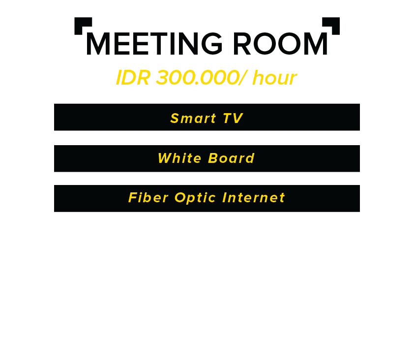 Meeting Room-01 (1).png