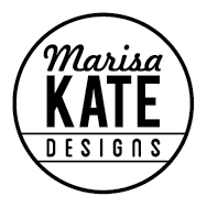 Marisa Kate Designs