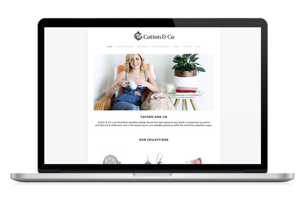 Cotton and Co_portfolio_site-06.jpg