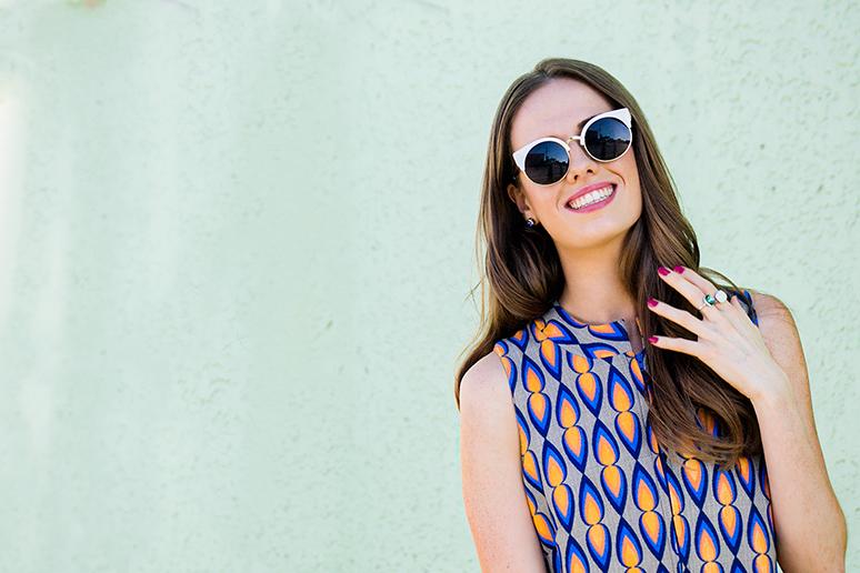 Isabella_Look1LR-10.jpg