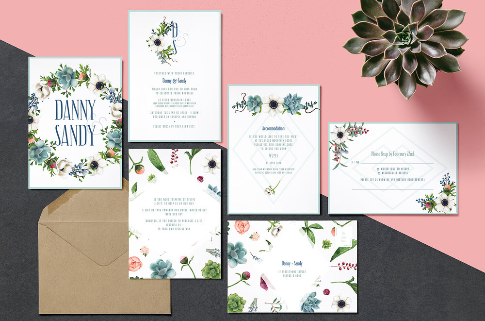 Succulents wedding stationery_Sml.jpg