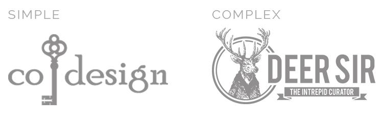 Logo examples.jpg