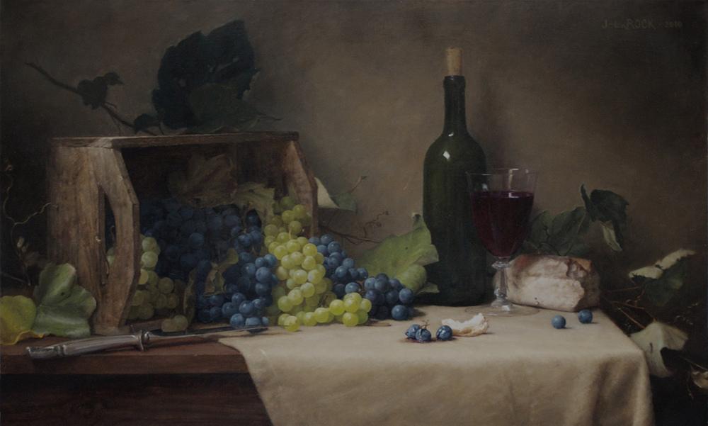 the_grape_harvest.jpg