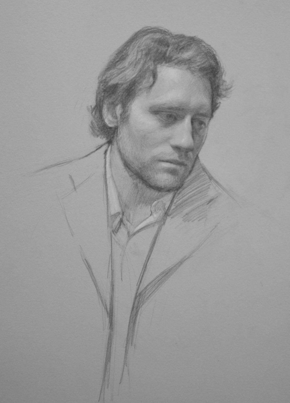 drawing_of_michael.jpg