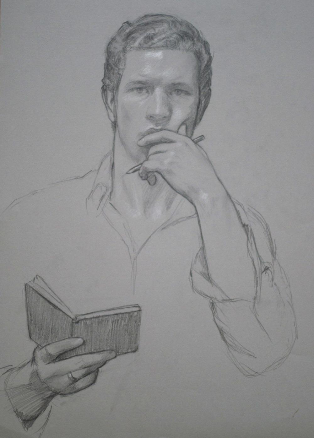 self_portrait_study.jpg