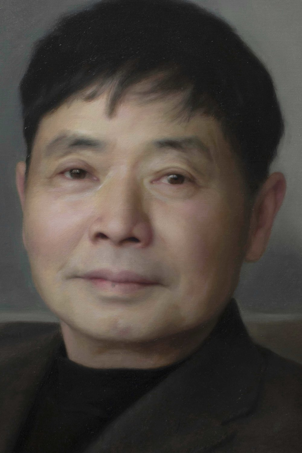 Father Wang head detail.jpg