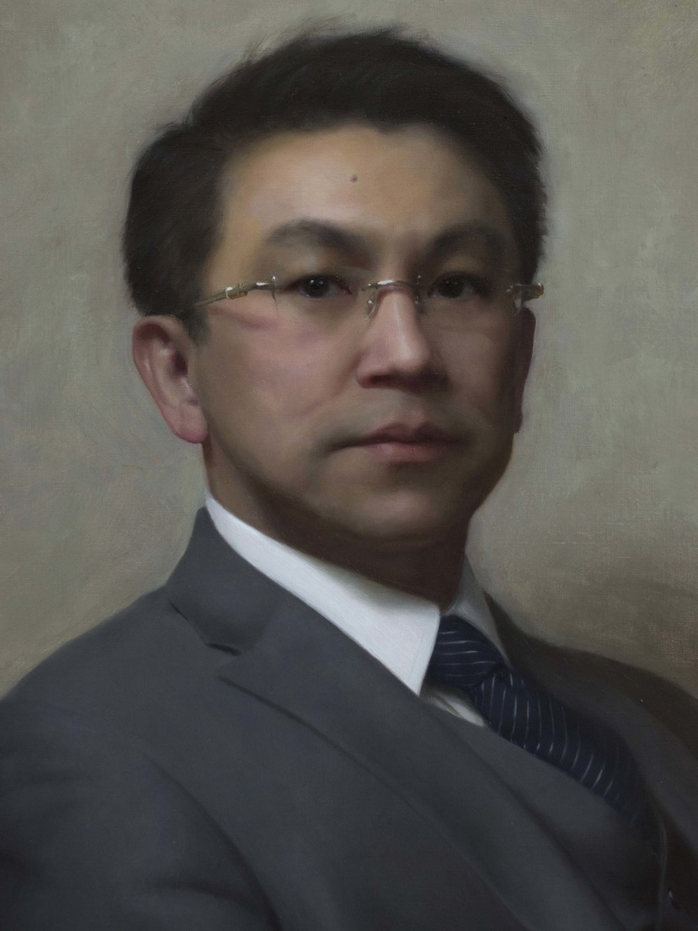 Stephen Ling - Portrait detail web.jpg
