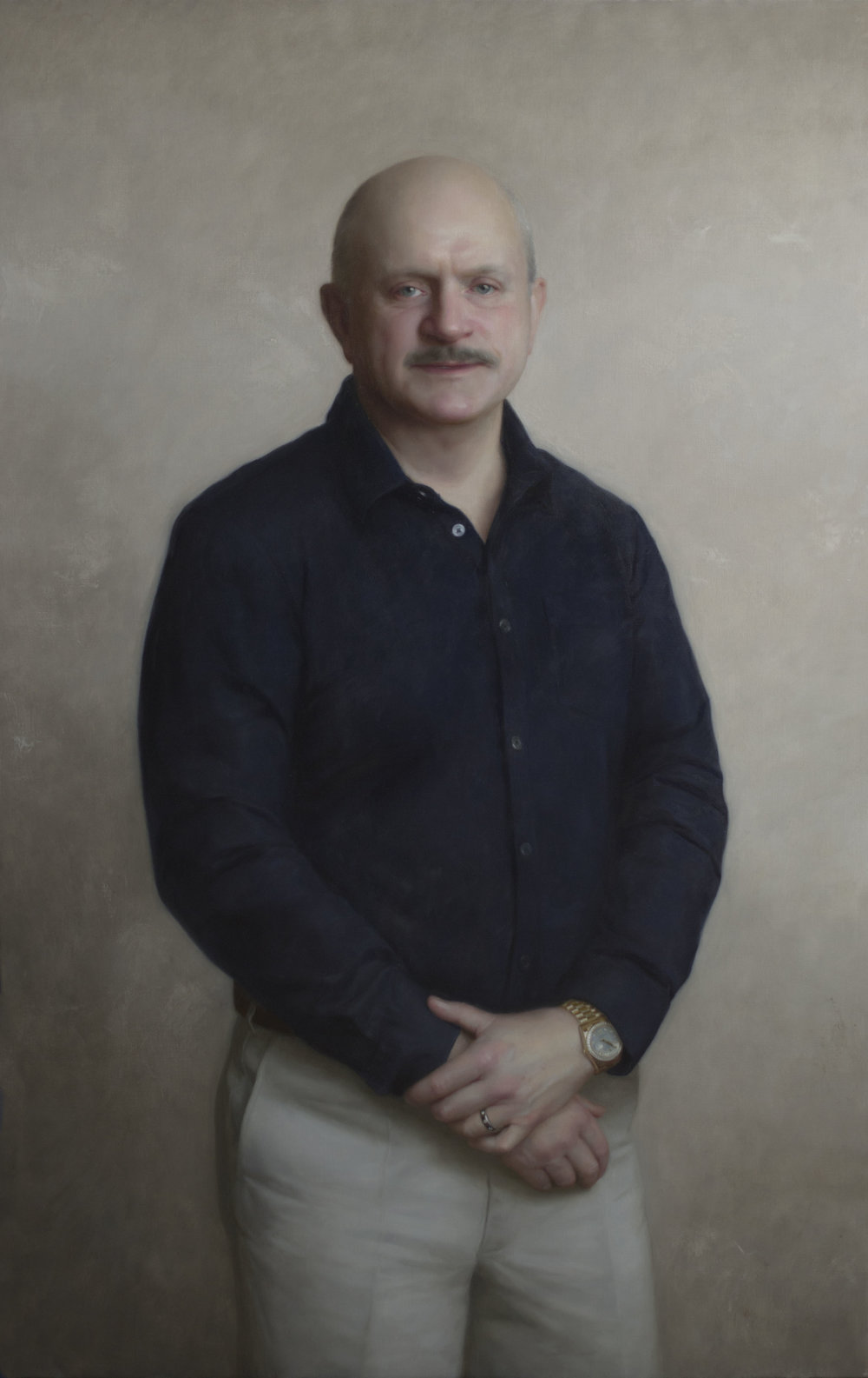 Mike Callahan portrait web.jpg