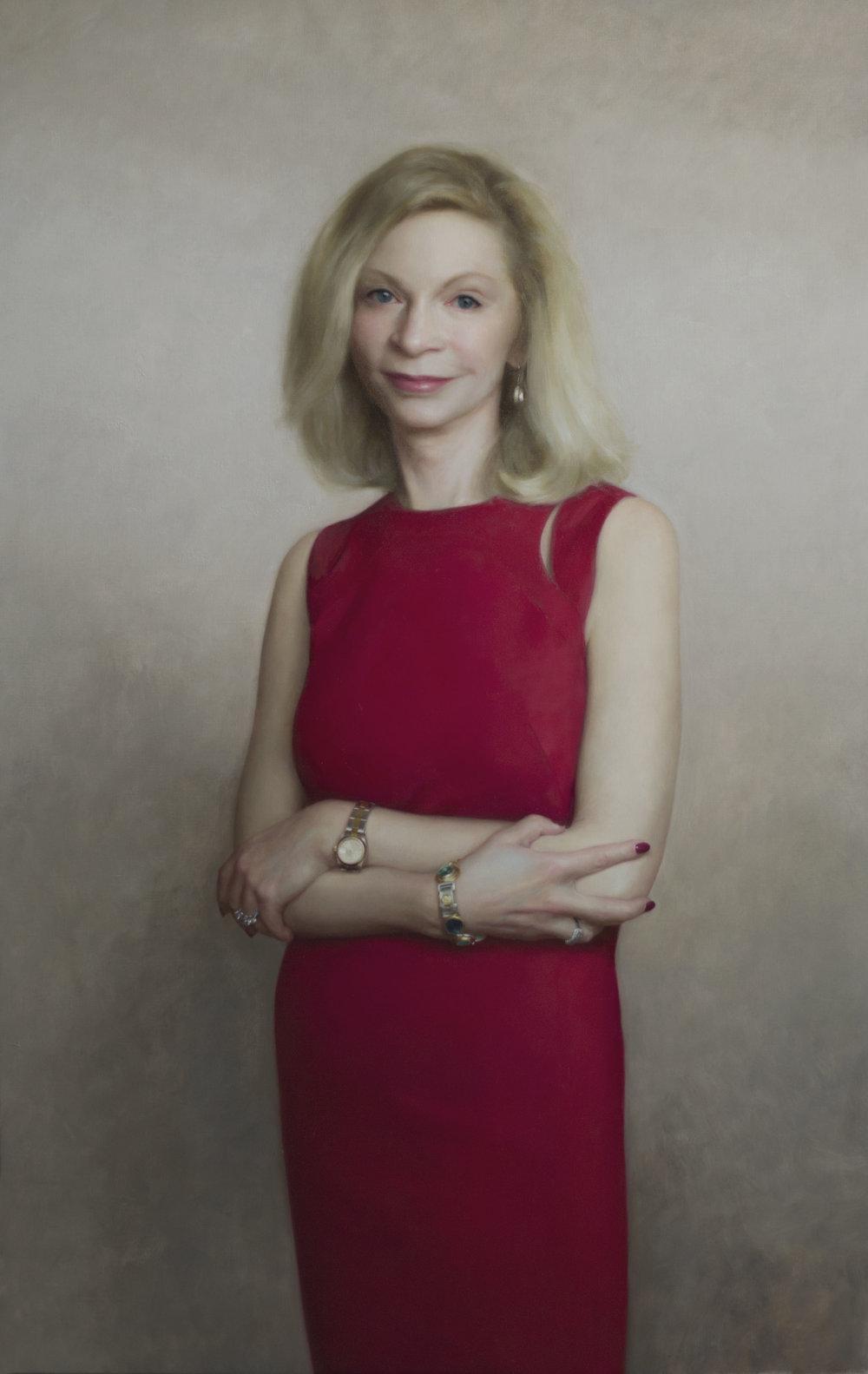 Lynn Callahan Portrait web.jpg