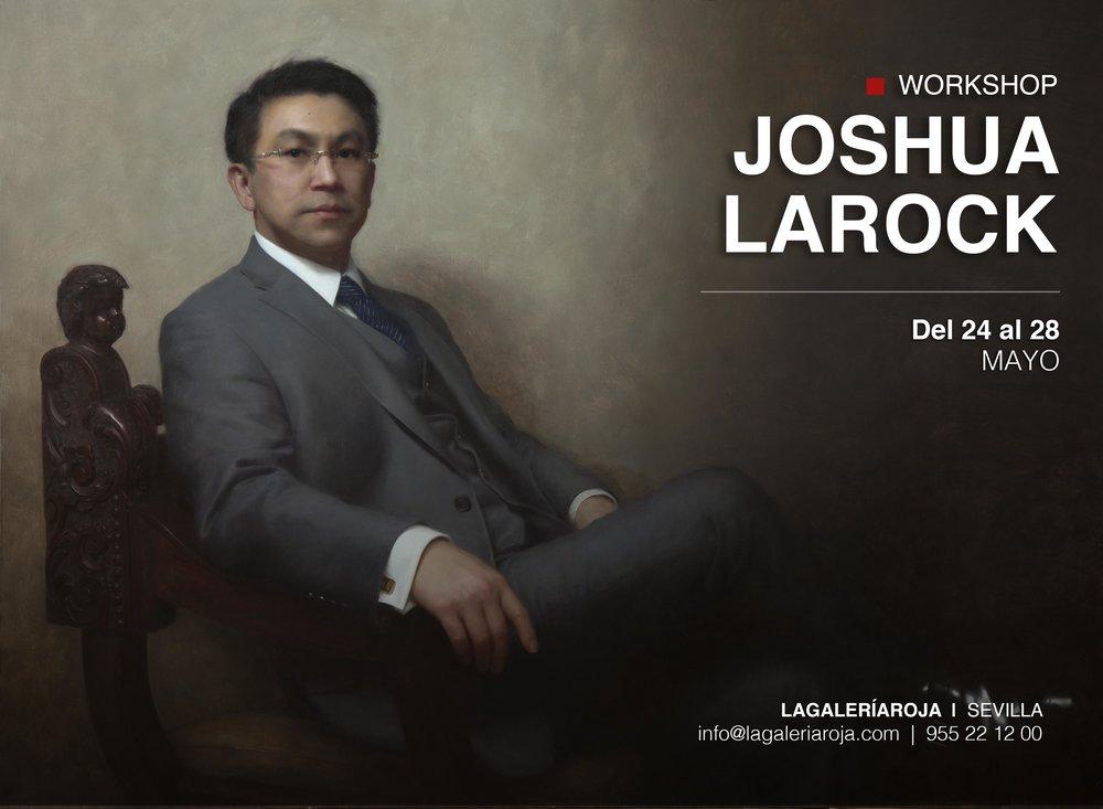 GAL Stephen Ling - Portrait web.jpg
