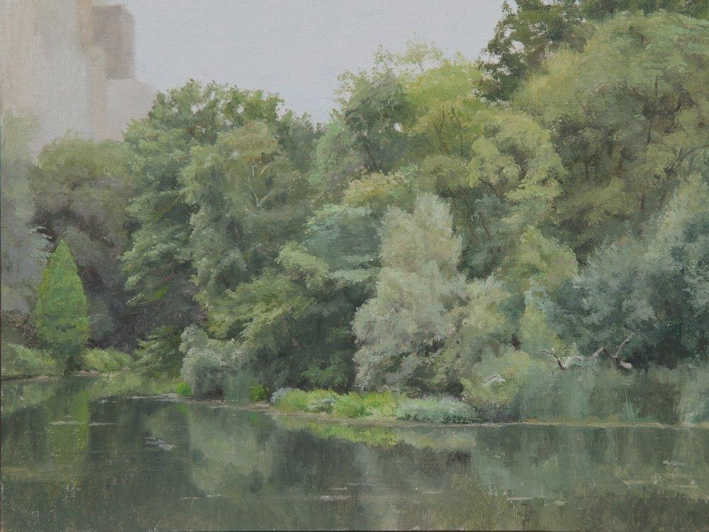 the_pond_central_park.jpg