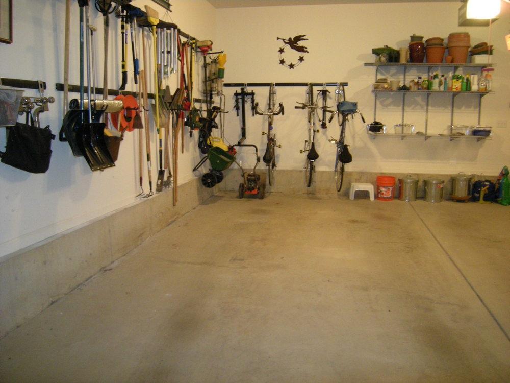 garage-after-002.jpg