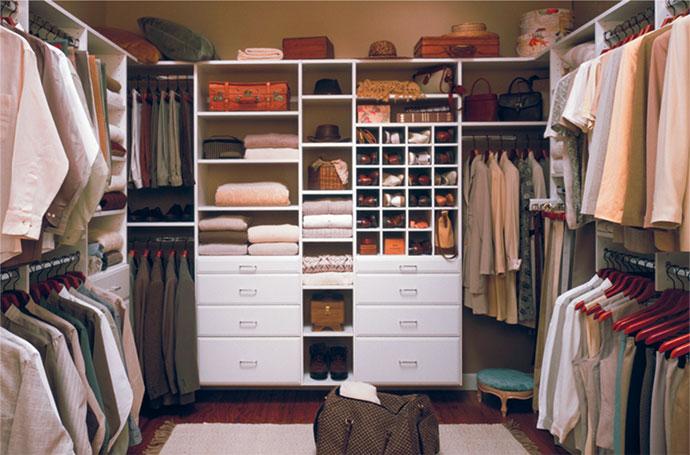 closet_big.jpg
