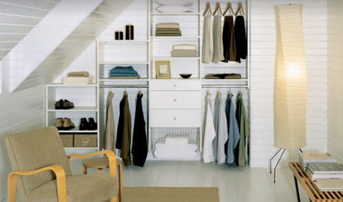 closet and space organizers california closets.jpg