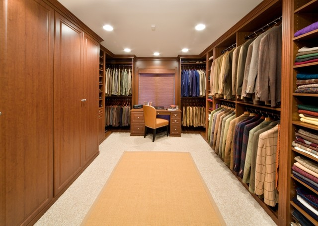 f1809__contemporary-closet.jpg