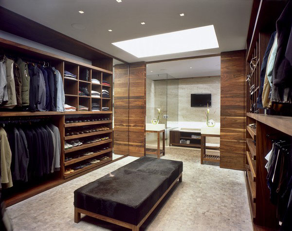 08074__Walk-in-Closet-for-Men-Masculine-closet-design-11.jpg