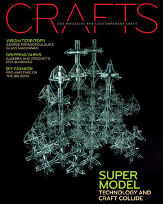 Crafts Magazine May 2008.jpg