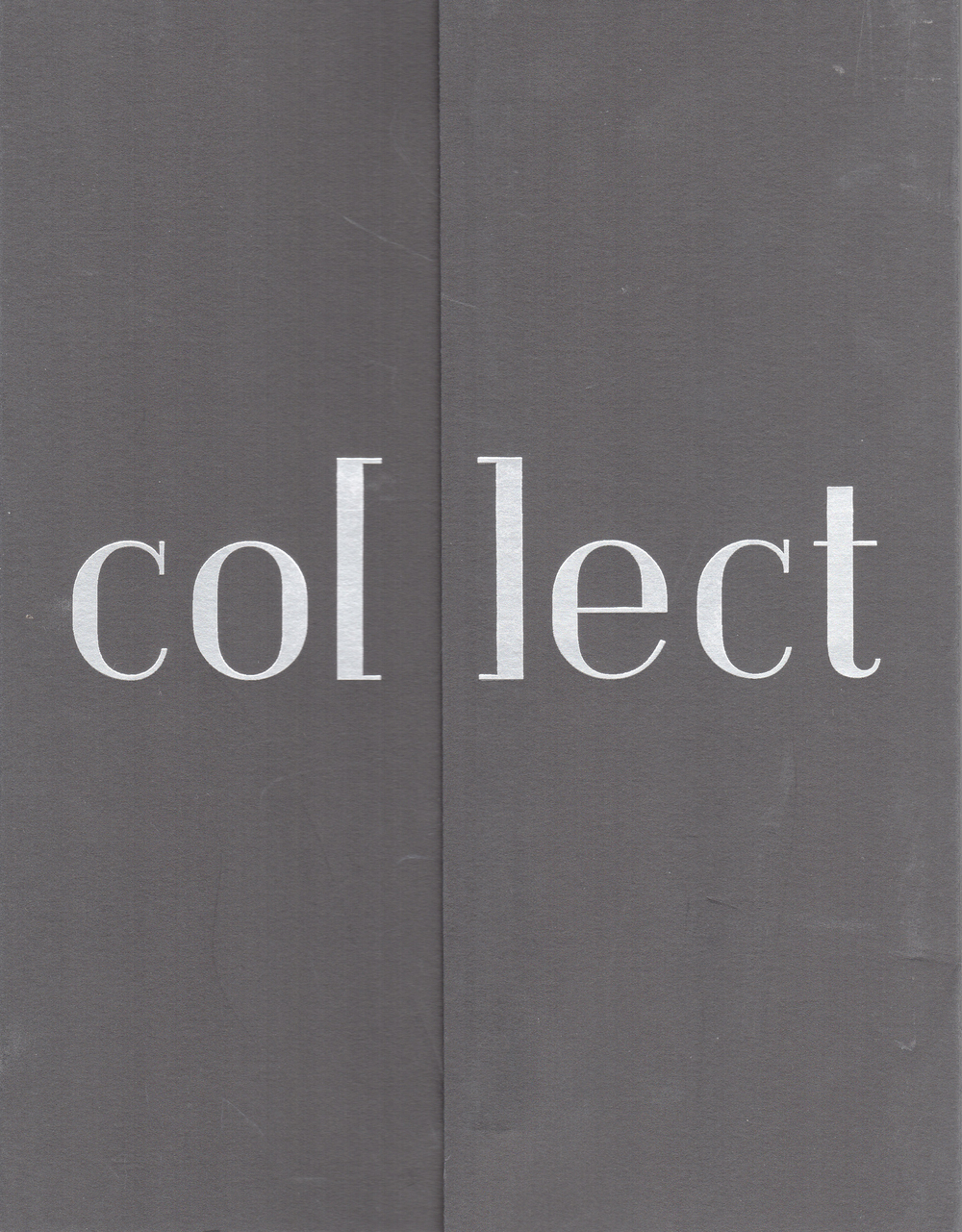 Collect 2004.jpeg