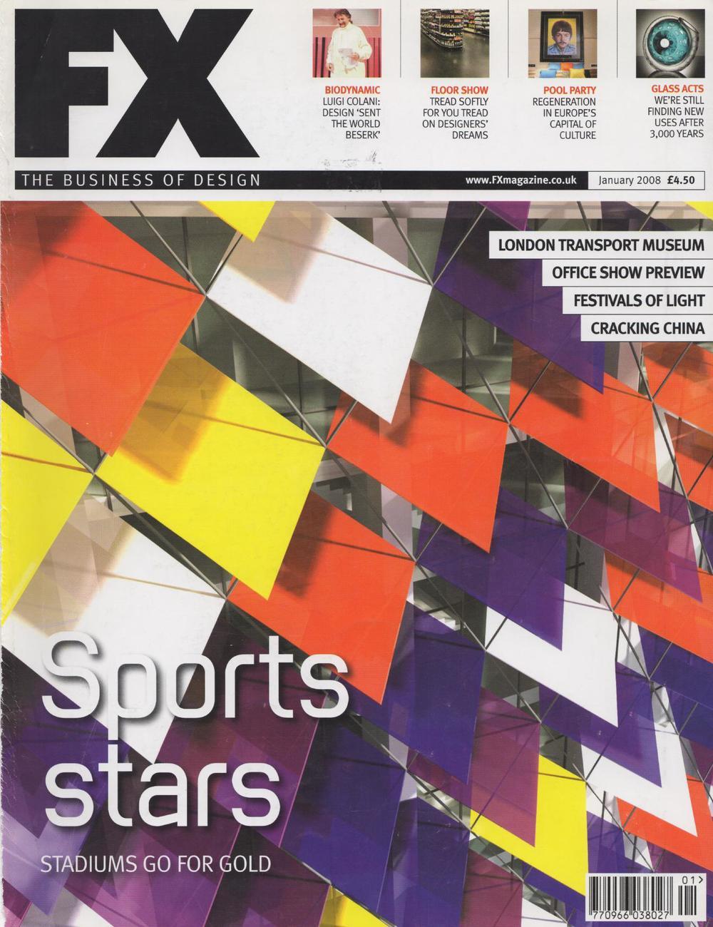 FxmagazineJan2008_000001.jpg