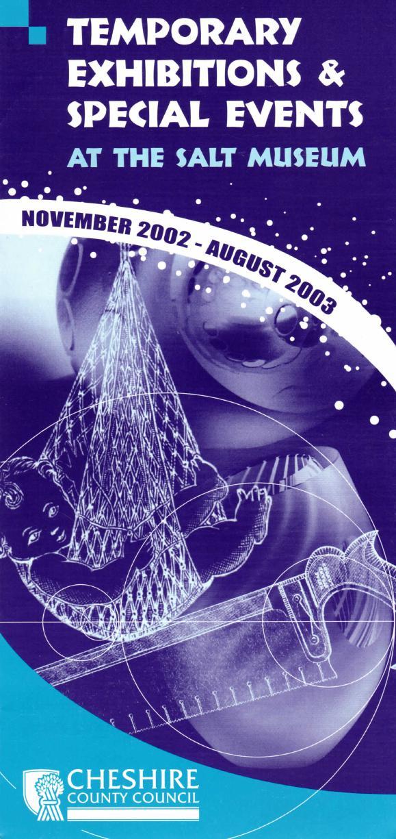 SaltMuseum2003_000001.jpg